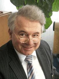Andreas Borgert