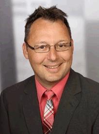 Michael Nieß